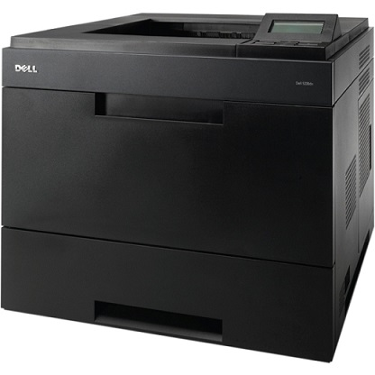 Dell 5330DN toner cartridge