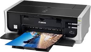 Canon Pixma IP4500 Inkt cartridge