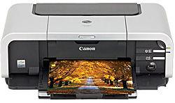 Canon Pixma IP5200 Inkt cartridge