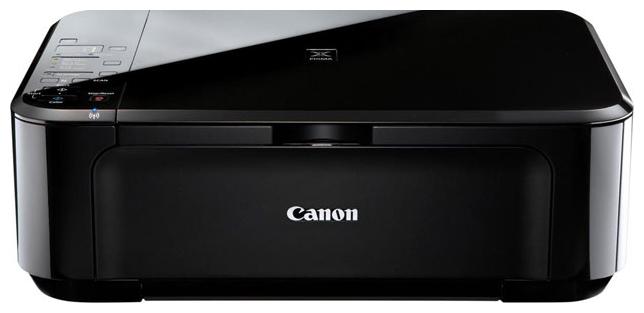Canon Pixma MG3140 Inkt cartridge
