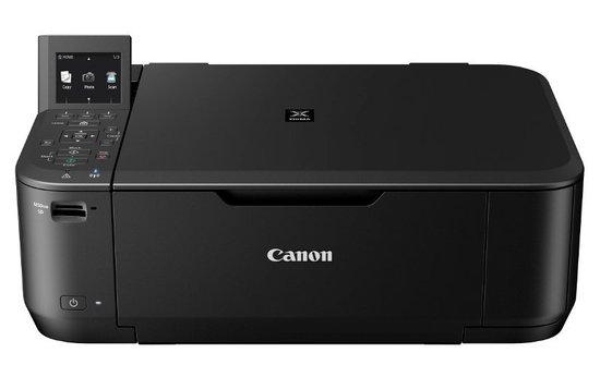 Canon Pixma MG4250 Inkt cartridge