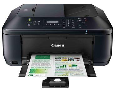 Canon Pixma MX455 Inkt cartridge
