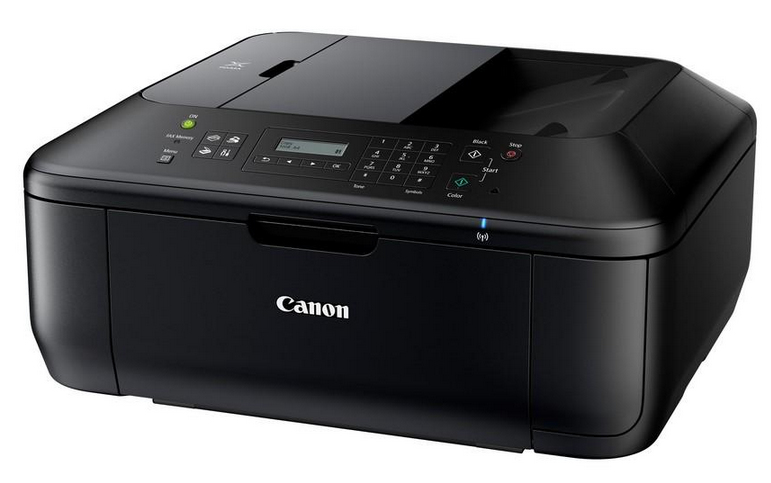 Canon Pixma MX475 Inkt cartridge