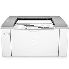 HP Laserjet Ultra