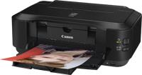 Canon Pixma IP4700 Inkt Cartridge