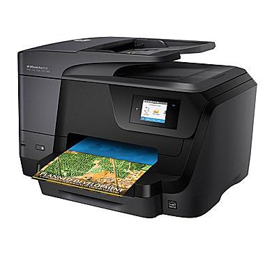 HP Officejet Pro 8700 inkt cartridge
