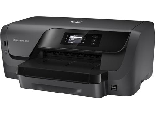 HP Officejet Pro 8210 inkt cartridge