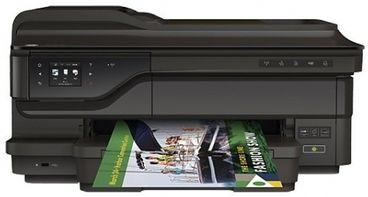 HP Officejet 7610 Inkt cartridge