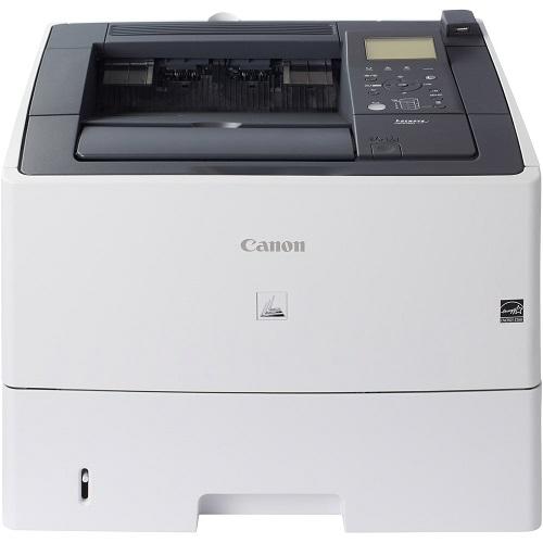 Canon i-SENSYS LBP6780X toner cartridge