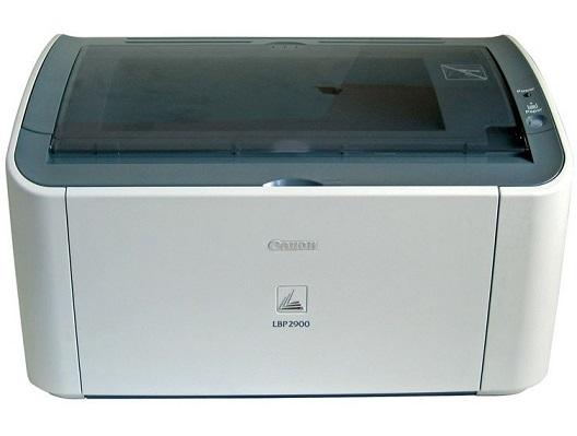 Canon i-SENSYS LBP3000 toner cartridge