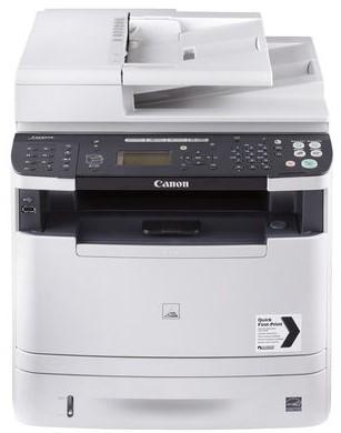 Canon i-SENSYS MF6180dw toner cartridge
