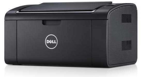 Dell B1160 toner cartridge
