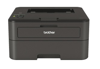 Brother HL toner