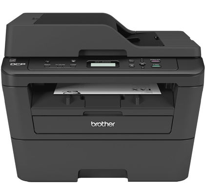 Brother DCP toner