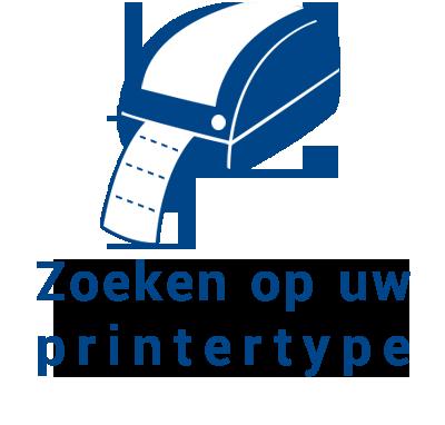 Brother labelprinter types
