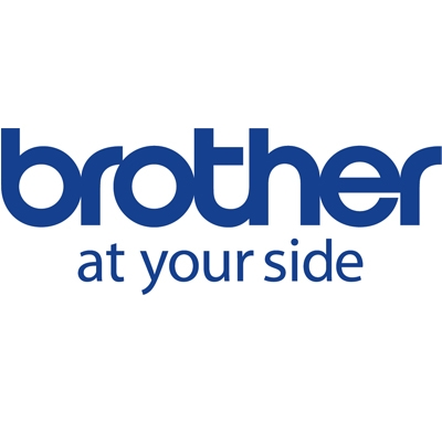Brother toners