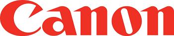 Canon Imageclass toner