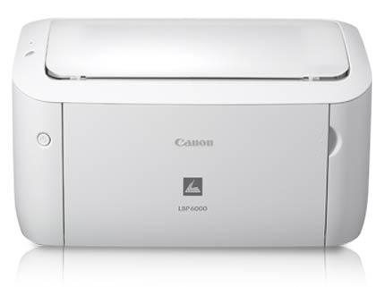 Canon Laser Shot toner