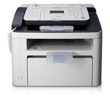 Canon Fax toner