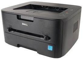 Dell 1130 toner cartridge