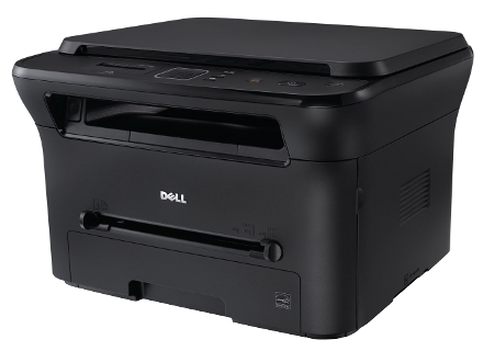 Dell 1133 toner cartridge