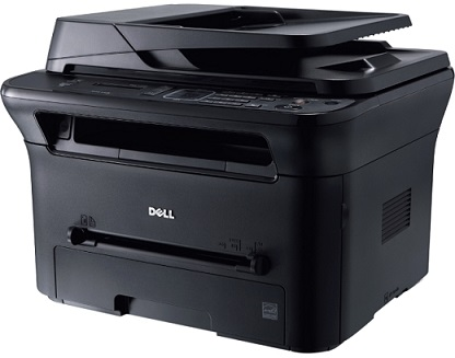 Dell 1135N toner cartridge