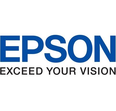 Epson Toners