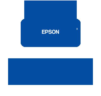 Epson zoek op printer