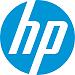 HP Deskjet cartridge