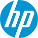 HP Designjet cartridge