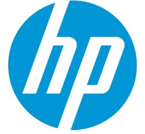 HP toners
