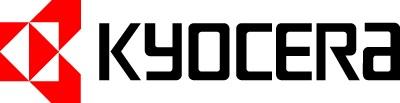 Kyocera Ecosys toner cartridge