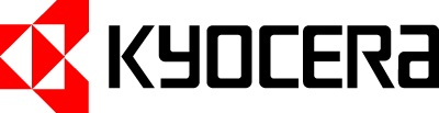 Kyocera FS toner cartridge