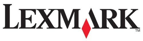 Lexmark X cartridge