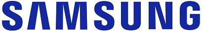 Samsung Xpress toner