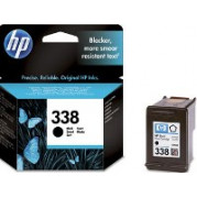 HP 338 inkt cartridge (C8765EE) 11ML - Origineel
