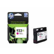 HP CN055AE (933XL) Magenta (8,5ML) - Origineel