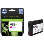 HP CN047AE (951XL) Magenta (17ML) - Origineel