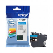 Brother LC-3219XL C inkt cartridge Cyaan - Origineel (16,5ML)