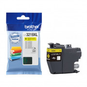 Brother LC-3219XL Y inkt cartridge Geel - Origineel (16,5ML)