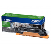 Brother TN-247 toner cartridge Zwart - Origineel