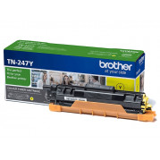 Brother TN-247 toner cartridge Geel - Origineel