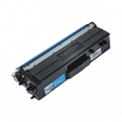 Brother TN-421C toner / Brother TN-423C toner cartridge Cyaan (4.000 afdrukken) - Huismerk