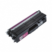 Brother TN-421M toner / Brother TN-423M toner cartridge Magenta (4.000 afdrukken) - Huismerk