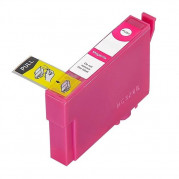 Epson T3473 XL inkt cartridge Magenta 14ml (34XL) - Huismerk