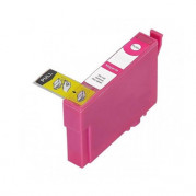 Epson T3593 XL inkt cartridge Magenta 25ML (35XL) - Huismerk