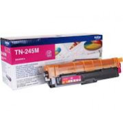 Brother TN245M cartridge Magenta (2.200 afdrukken) - Origineel