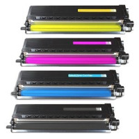 Brother TN-325 toner Multipack - Huismerk set